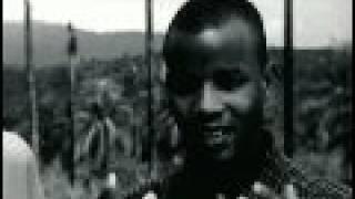 Gentleman feat. Terry Linen - Jah Jah Never Fail [HQ]