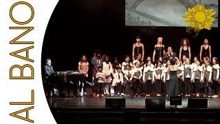 Al Bano - Va, Pensiero (Concerto di Milano, 20 maggio 2014)