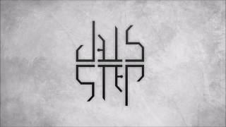 Burial [Skrillex & TrollPhace Remix] w/ Make A Move [Skrillex Remix] w/ Neoprene [Skrillex Remix]