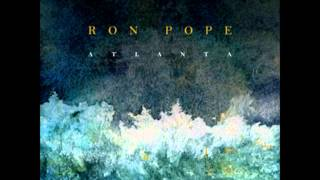 Ron Pope - Waking Up