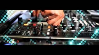 StayZee Feat  Al'Varela | Fabulous