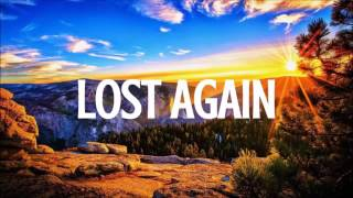 Kygo ft  Maroon 5   Lost Again (NEW song 2k16)