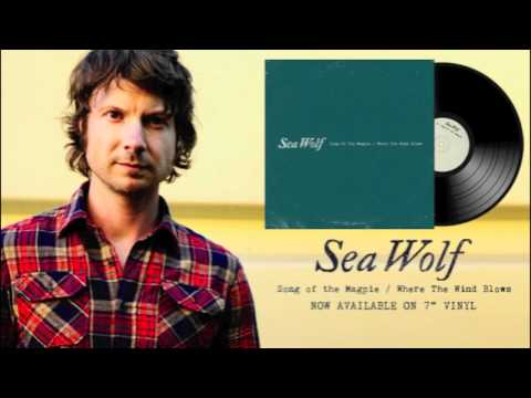 sea-wolf-where-the-wind-blows-audio-dangerbird-records