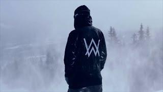 Alan Walker - Alone (Live)