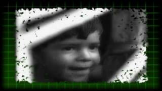 Nivea Soares - Abertura (DVD RIO)