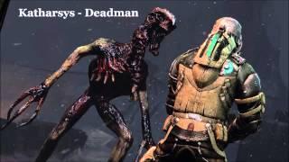 Katharsys - Deadman / CLIP