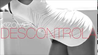 DJ Bodysoul & Jay Kim -  Descontrola (Audio)