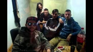 Maxa ft. Очоа & Maja Milošević - Kasno je
