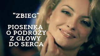 Marcin Styczeń - Zbieg