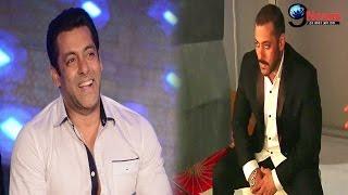 बेगानी शादी में दूल्हा बने सलमान, किया कुछ ऐसा… | Salman Khan Steals Limelight In The Royal Wedding