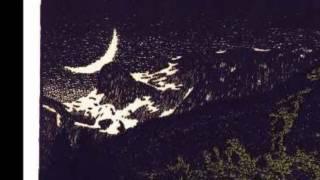 Rilke & Debussy • Wir sehn die Nacht aufwachsen • [Wortklänge&Text]
