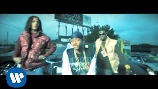Gucci Mane - Bingo [Video]