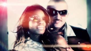 Nicola Fasano Vs Ultra Nate - No Wasted Hearts (Official HD Video).mp4