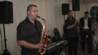 Fratii Balea - Instrumental - Nunta Live!