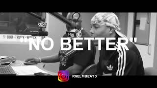 """[FREE] G Herbo """"No Better"""" Type Beat (Prod By RNE LM)"""