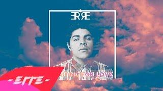 Avicii - Waiting For Love (Spanish version) ERRE