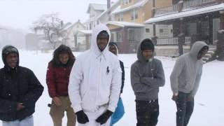 Zuse outta time ft. FreeVerse (directed by. inkyjim.filmz