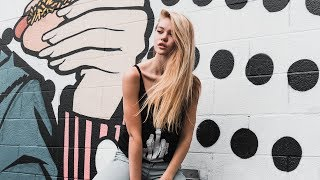 Party Electro House Mix 2019 | Best of EDM | Club Dance Music Mix