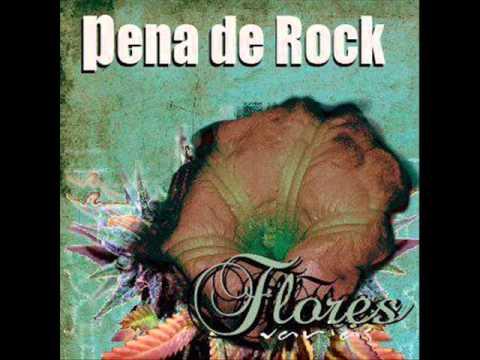 100 Los Pibes de Pena De Rock Letra y Video
