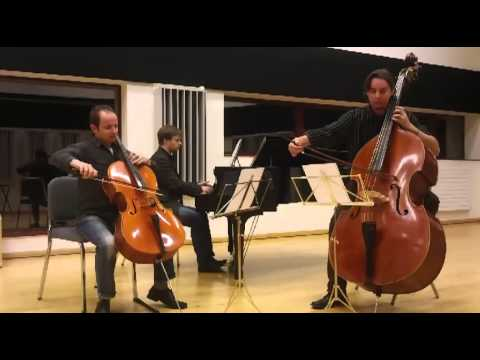 dmitri-shostakovich-prelude-on-cello-and-doublebass-millennium6bass