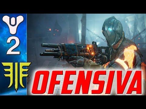 Gamestop Fortnite Pop Figures