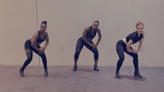 Korede Bello - do like that | dance video