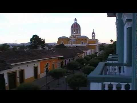 Hotel Dario | Nicaragua with Latin Odyssey