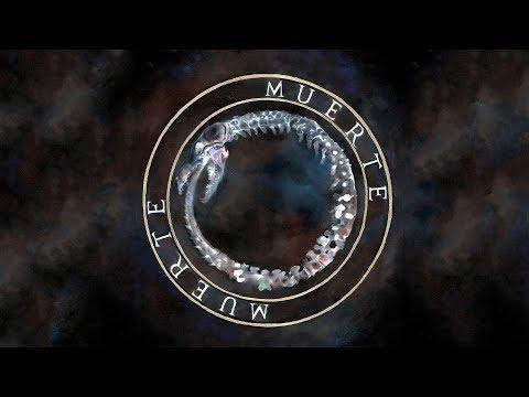 Canser de Canserbero Letra y Video
