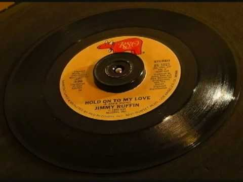 jimmy-ruffin-hold-on-to-my-love-c1980flv-alwayscd-discofunky