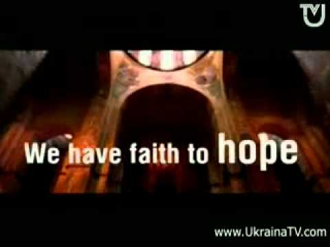 Proud to be Ukrainians, Ukraine.mp4
