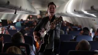 Southwest Airlines Live at 35: Andy Grammer