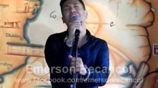 Espejos Azules - Show Acústico de Pablo Ruiz