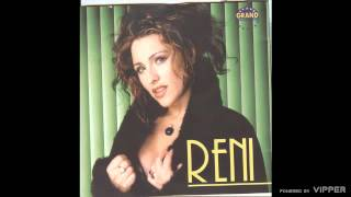 Reni - Mercedes - (Audio 2001)
