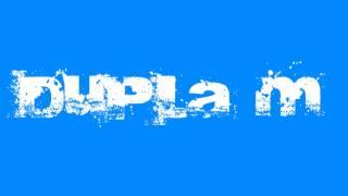 Os Dupla M - Eu e Tu - [MUSICA OFICIAL] - 2o12