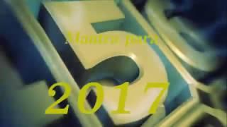 Mantra para 2017
