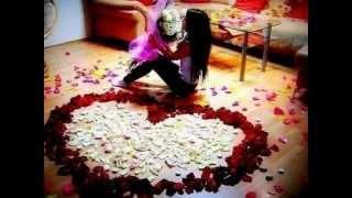 Diapasão  -  dei-lhe o meu amor,,,