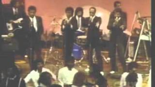 dazz band -  Swoop