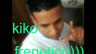 GABRIEL PENSADOR Back to Back Medley DJ KIKO FRENETICO