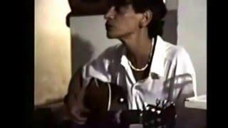 Sérgio Sampaio - Velho bandido