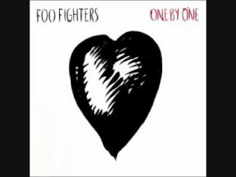 foo-fighters-have-it-all-missfoofighters89