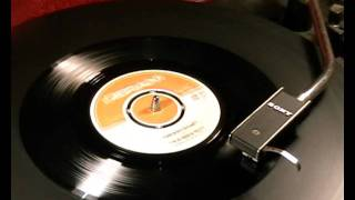 Ten Years After - Hear Me Calling - 1968 45rpm