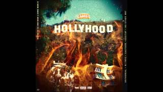 Lamb$ - Add It Up Ft. Midwest Millz (Hollywood EP) (DL Link)
