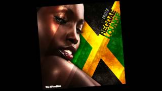 Terence Trent D'Arby: sign your name (Reggae Cover Version)