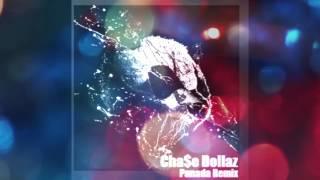 Cha$e Dollaz - Panda (REMIX)
