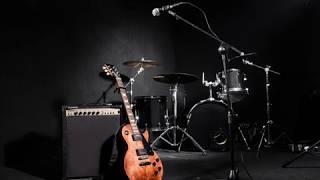 NO COPYRIGHTS MUSIC -Rock Song- FREE MUSIC