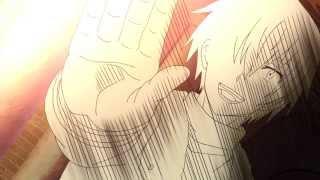 Akame ga Kill!- Wave gets rejected