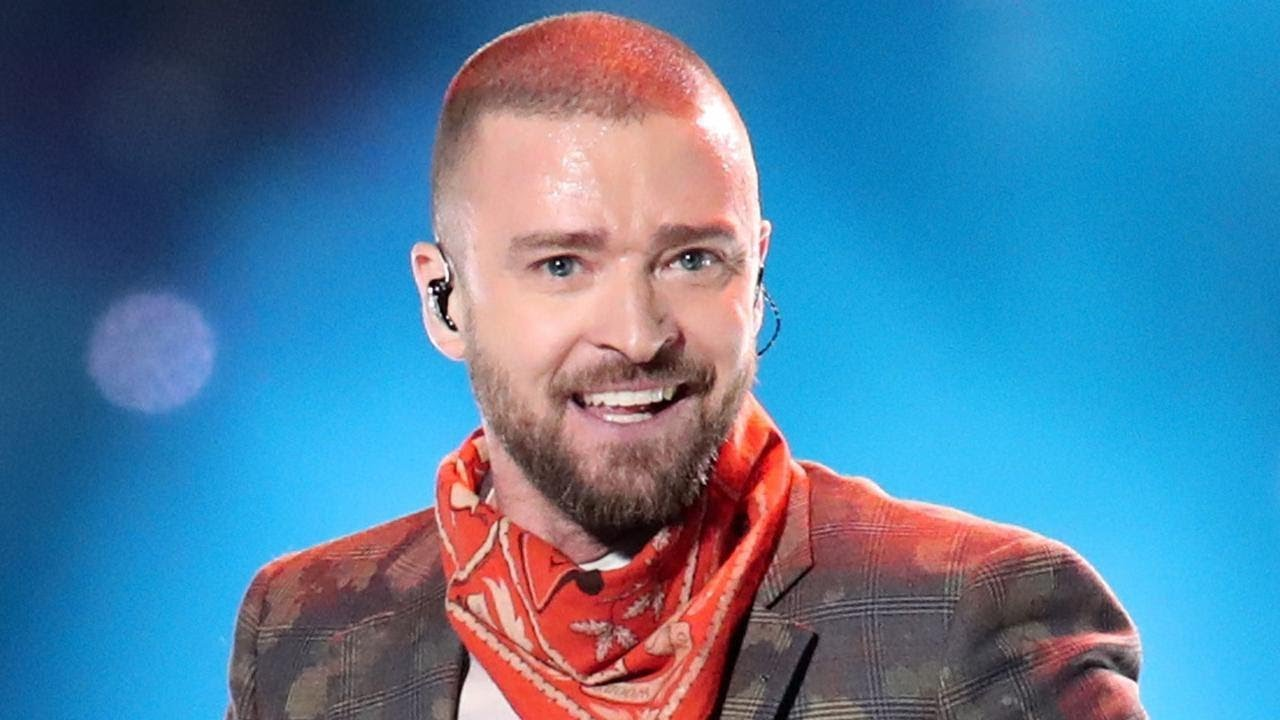 Justin Timberlake Man Of The Woods Meet And Greet Tickets 2018 Bankers Life Fieldhouse