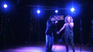 Jane e Herondi - Não Se Vá (Cover) - VOCÊ CONHECE - 19 - Marcelo e Angelica