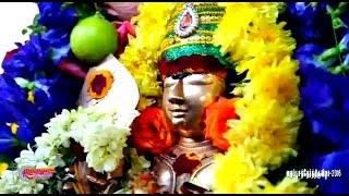 chennimalai murugan temple songs