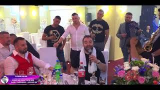 Florin Salam - Cand ma sunat fata mea [ Aniversare Manu Bombardieru ] New Live 2018